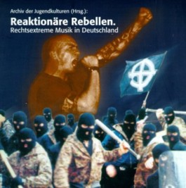 Reaktionäre Rebellen