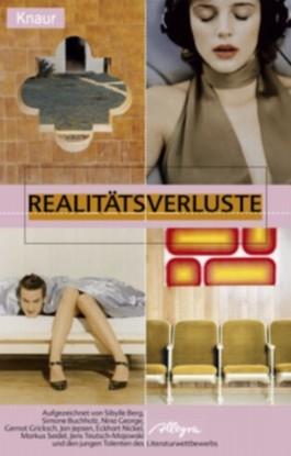 Realitätsverluste