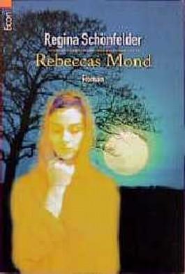 Rebeccas Mond