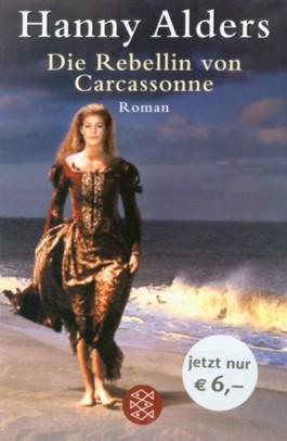 Rebellin von Carcassonne