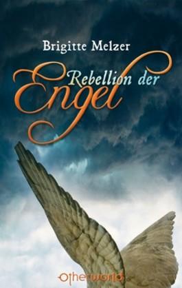 Rebellion der Engel