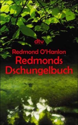 Redmonds Dschungelbuch