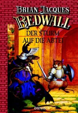 https://s3-eu-west-1.amazonaws.com/cover.allsize.lovelybooks.de/redwall__der_sturm_auf_die_abtei-9783570213131_xxl.jpg