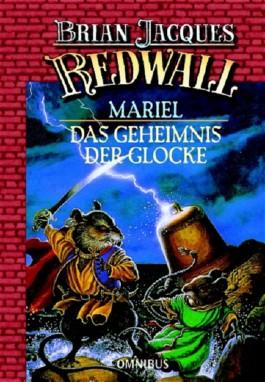 Redwall, Mariel - Das Geheimnis der Glocke