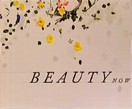 Regarding Beauty