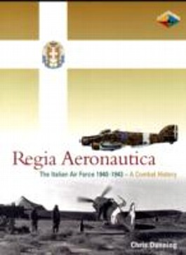 Regia Aeronautica