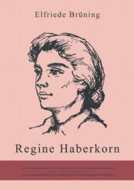 Regine Haberkorn