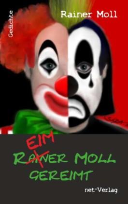Reimer Moll gereimt