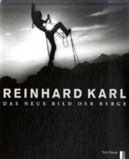 Reinhard Karl