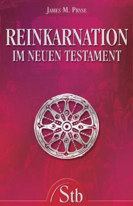 Reinkarnation im Neuen Testament
