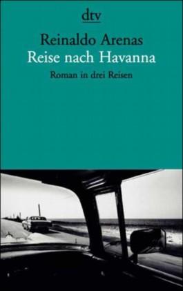 Reise nach Havanna