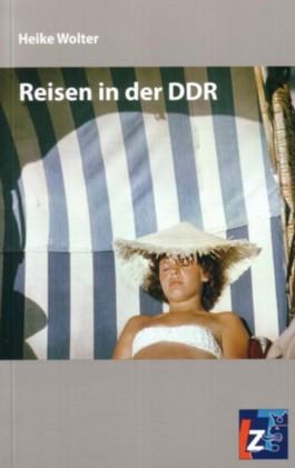 Reisen in der DDR