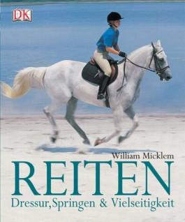 Reiten