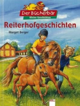 Reiterhofgeschichten