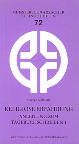 Religiöse Erfahrung