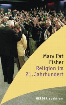 Religion im 21. Jahrhundert