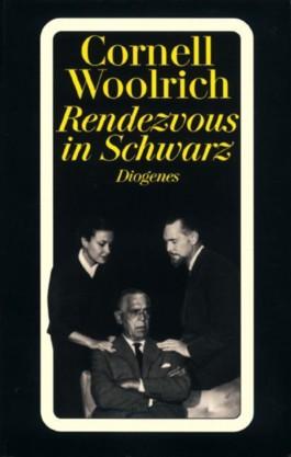 Rendezvous in Schwarz