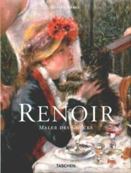 Renoir: Der Maler des Glücks