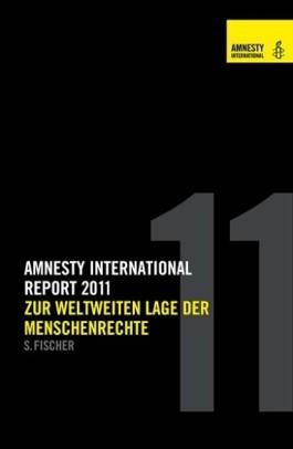 Report 2011