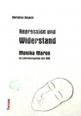 Repression und Widerstand