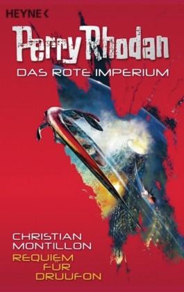 Requiem für Druufon