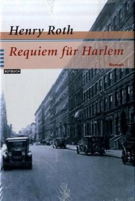 Requiem für Harlem