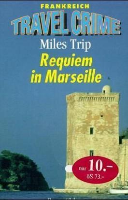 Requiem in Marseille