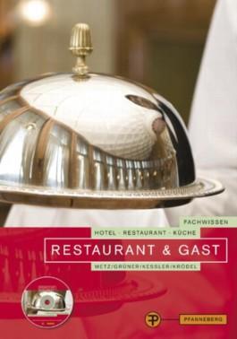 Restaurant & Gast