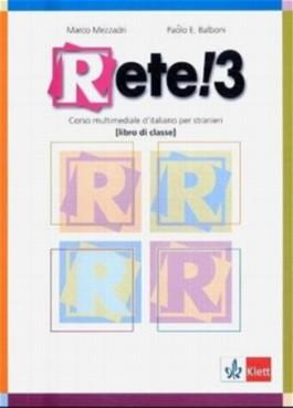 Rete! / Schülerbuch 3