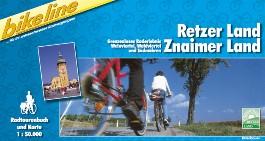 Retzer Land /Znaimer Land