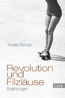 Revolution und Filzläuse