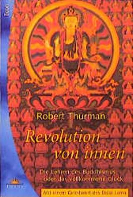Revolution von innen