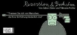 Rezession & Frohsinn