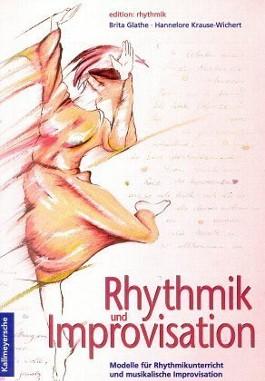 Rhythmik und Improvisation