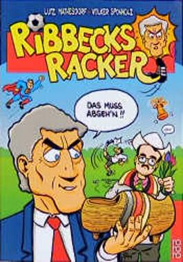 Ribbecks Racker