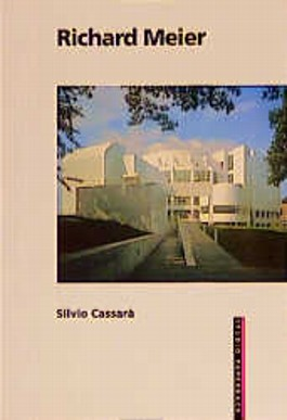 Richard Meier.