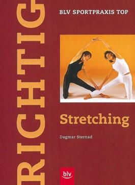 Richtig Stretching