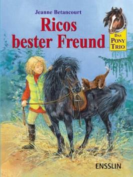 Ricos bester Freund