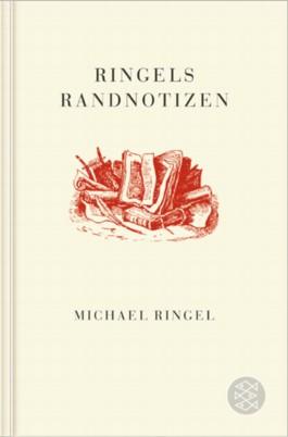 Ringels Randnotizen