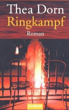 Ringkampf