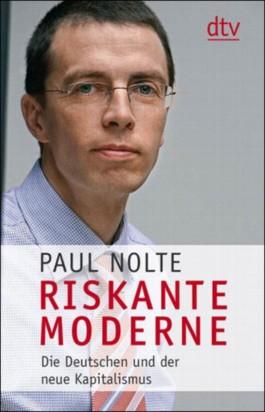 Riskante Moderne
