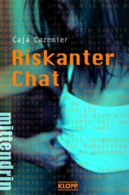 Riskanter Chat
