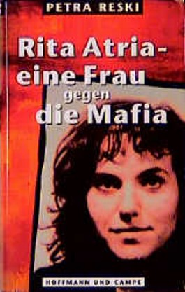 Rita Atria, eine Frau gegen die Mafia