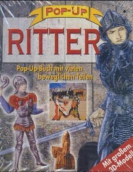 Ritter Pop-Up