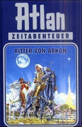 Ritter von Arkon