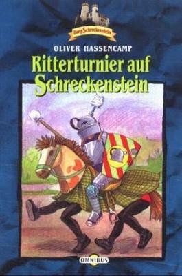 Ritterturnier von Schreckenstein