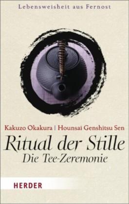 Ritual der Stille