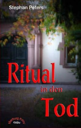 Ritual in den Tod