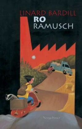 Ro Ramusch