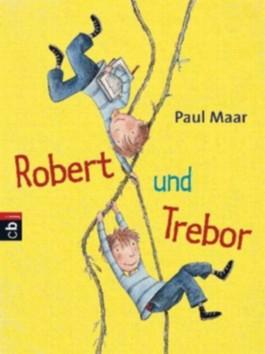 Robert und Trebor